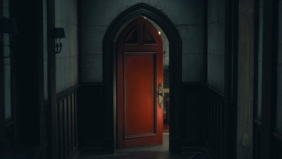 The Haunting of Hill House 01x09 : Screaming Meemies- Seriesaddict